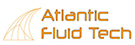 Atlantic Fluid Tech Srl