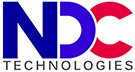 NDC Technologies/Beta Laser Mike