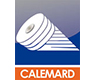 Calemard Converting Systems