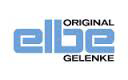 Elbe Holding GmbH & Co. KG