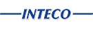 INTECO special melting technologies GmbH