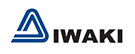 IWAKI CO., LTD
