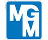 M.G.M. Electric Motors North America Inc.