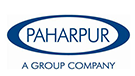Paharpur Cooling Towers Ltd.