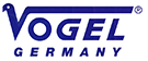 Vogel Germany GmbH & Co. KG